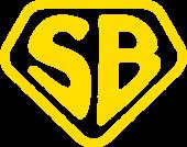 SUPER-BRAND1