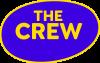 crew1